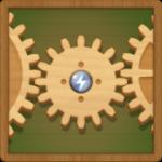 Fix it: Gear Puzzle v 1.1.8 Hack MOD APK (money / No ads)