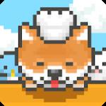 Food Truck Pup: Cooking Chef v 1.2.9 Hack MOD APK (Money)