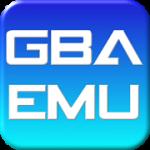 GBA.emu 1.5.37 APK