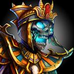 Gems of War – Match 3 RPG v 4.3.504 Hack MOD APK (ALLWAYS YOUR TURN)