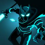 Gleam of Fire v 1.7.0 Hack MOD APK (Money)