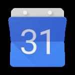 Google Calendar 6.0.2-213980666 APK