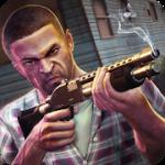 Grand Gangsters 3D v 2.0 Hack MOD APK (Money)
