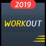 Gym workout programs & weight lifting exercises 3.600 APK