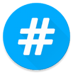 HashTags for Instagram 1.0.6.5 APK