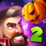 Head Ball 2 v 1.71 Hack MOD APK (money)