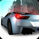 Highway Racer: Online Racing v 1.25 Hack MOD APK (money)