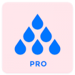 Hydro Coach PRO drink water 4.0.51 APK Paid