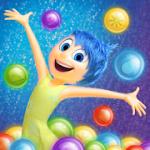 Inside Out Thought Bubbles v 1.23.5 Hack MOD APK  (lives)