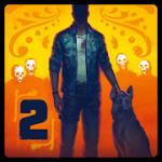 Into the Dead 2: Zombie Survival v 1.15.0 Hack MOD APK (Money / Energy)
