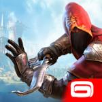 Iron Blade – Medieval Legends v 1.8.1b APK + Hack MOD (money)