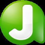 Janetter Pro for Twitter 1.14.0 APK