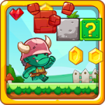 Jungle Adventures Super World v 33.20.2.6 Hack MOD APK (money)