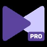 KMPlayer Pro 2.2.7 APK Paid