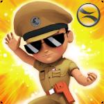 Little Singham – No 1 Runner v 3.13.129 Hack MOD APK (Money)