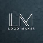 Logo Maker Pro Logo Creator Premium 112 APK