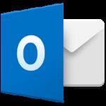 Microsoft Outlook 2.2.231 APK