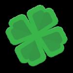 Mimi 4chan Reader v5.9.6 APK donate