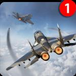 Modern Warplanes: Combat Aces PvP Skies Warfare v 1.8.4 Hack MOD APK (Free Shopping)