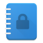 Notes 7.4.16 APK Donate