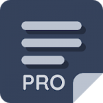 Notesonly Pro Simple Notepad 1.0.6 APK Paid