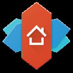 Nova Launcher 6.0 APK Mod Lite