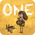 One Hour One Life for Mobile v 1.3.0.145 APK (full version)
