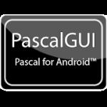 PascalGUI Pascal compiler 4.07 APK