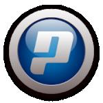 PerfExpert Car Onboard Dyno 2.1.1.4 APK