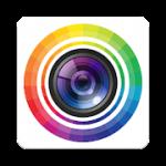 PhotoDirector Photo Editor App 6.8.1 APK