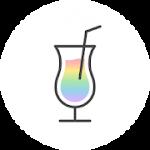 Pictail Rainbow 1.5.0.0 APK Paid