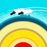 Planet Bomber! v 1.4 Hack MOD APK (Unlimited money / diamond / premium)