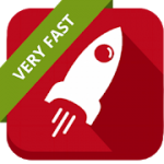 Power Browser Fast Internet Explorer 64.0.2016123091 APK Mod