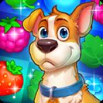 Puzzle Heart Match-3 Adventure v 2.2.5 Hack MOD APK (Endless lives / All bonuses are open)