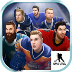 Puzzle Hockey v 2.3.4 Hack MOD APK (Money)