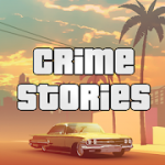 Real Crime Stories: San Andreas v 1.9 Hack MOD APK (Money)