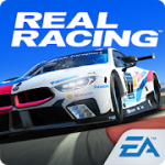 Real Racing 3 v 6.6.1 Hack MOD APK (free shopping)