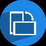 Rotation Control Pro 2.0.0 APK