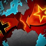 Sandbox: Strategy & Tactics v 1.0.35 Hack MOD APK (Unlocked)