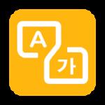 Screen Translator 1.15.34 APK Unlocked