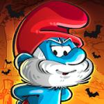 Smurfs' Village v 1.68.1 Hack MOD APK (Gold / Smurf Berry / Resource)
