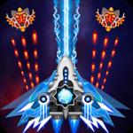 Space Shooter: GalaxyAttack v 1.269 Hack MOD APK (Money)