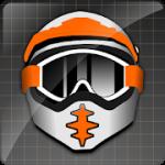 Speedway Challenge Career v 1.9.1.A0 Hack MOD APK (Money)