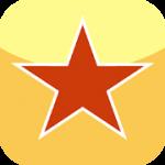 Strelok Pro 4.4.4 APK Paid