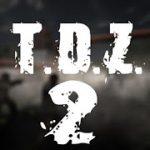 TDZ 2 Premium v 1.51 APK (full version)