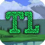 TL Beta v 2.2 APK + MOD
