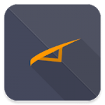 Talon for Twitter 7.5.1 APK Patched