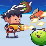 Tap Tap Stickman Heroes – Idle Fruit Monster Fight v 1.2 Hack MOD APK (Unlimited Coins / Gems)