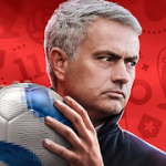 Top Eleven 2018 Be a Football Manager v 7.9 (Full) APK