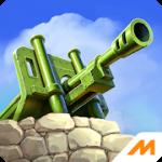 Toy Defense 2: TD Battles Game v 2.15.1 Hack MOD APK (free shopping)